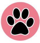icons-pawprint.png